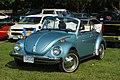 1979 Volkswagen Beetle Convertible (36863925322).jpg