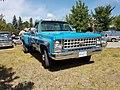 1980 Chevrolet truck - Flickr - dave 7.jpg