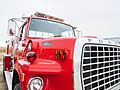 1980 ford pumper 3.jpg