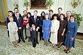 1985 Reagan Inaugural Family Photo.jpg