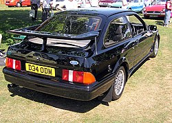 1986.ford.sierra.cosworth.arp.750pix.jpg