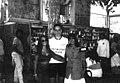 1991-Baztandarran elkartea-2.jpg
