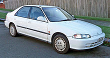 1993-1995 Honda Civic sedan 01.jpg