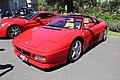 1993 Ferrari 348 GTS Targa (37178394013).jpg