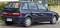 1994 Suzuki Swift Cino 5-door hatchback (2010-09-23) 02.jpg