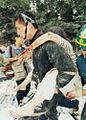 19950629삼풍백화점 붕괴 사고114.jpg