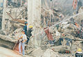 19950629삼풍백화점 붕괴 사고173.jpg