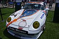 1998 Porsche 993 RSR GT2.jpg