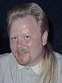1999-06-06 Eric Vaida after concert 2.jpg
