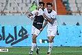 1HT, Esteghlal FC vs Esteghlal Khouzestan FC, 1 May 2019 - 11.jpg