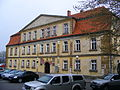 1 Lompy Square in Lubań 2014 bk04.jpg