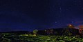 1 vermont night stargazing panorama 2009.jpg