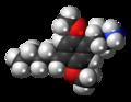2,5-Dimethoxy-4-amylamphetamine-3D-spacefill.png