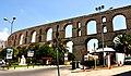 2, Μεσαιωνικό υδραγωγείο Καμάρες Καβάλας (photosiotas).jpg