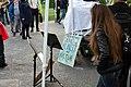 2-Meter-Abstand Demo für Kunst und Kultur Wien 2020-05-29 43.jpg