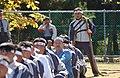 2004년 10월 22일 충청남도 천안시 중앙소방학교 제17회 전국 소방기술 경연대회 DSC 0146.JPG
