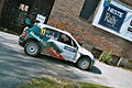 2004 Rally Finland friday 13.jpg