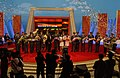 2005년 4월 29일 서울특별시 영등포구 KBS 본관 공개홀 제10회 KBS 119상 시상식DSC 0045 (2).JPG