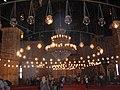 2005-03-30 Urlaub Aegypten (039).jpg