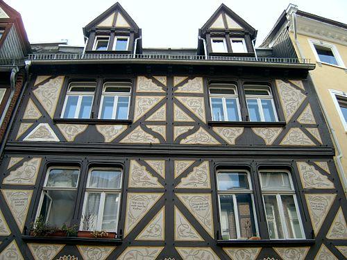 2005-08 Marburg 01.jpg