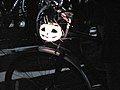 2005-10-28 - London - Critical Mass (4888384786).jpg
