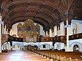 20050331100DR Dresden-Plauen Auferstehungskirche Orgel.jpg