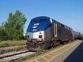 2005 Amtrak Maple Leaf Train.jpg