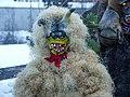 2006-01-13 16-52-18. Silversterkäuse in Urnäsch.jpg
