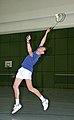 2006-07-15 Cruz Jonas-Bugge-Rückhand-Umlaufen-Nachbelichtet.jpg