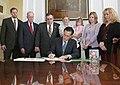 20060505 bill signing.jpg