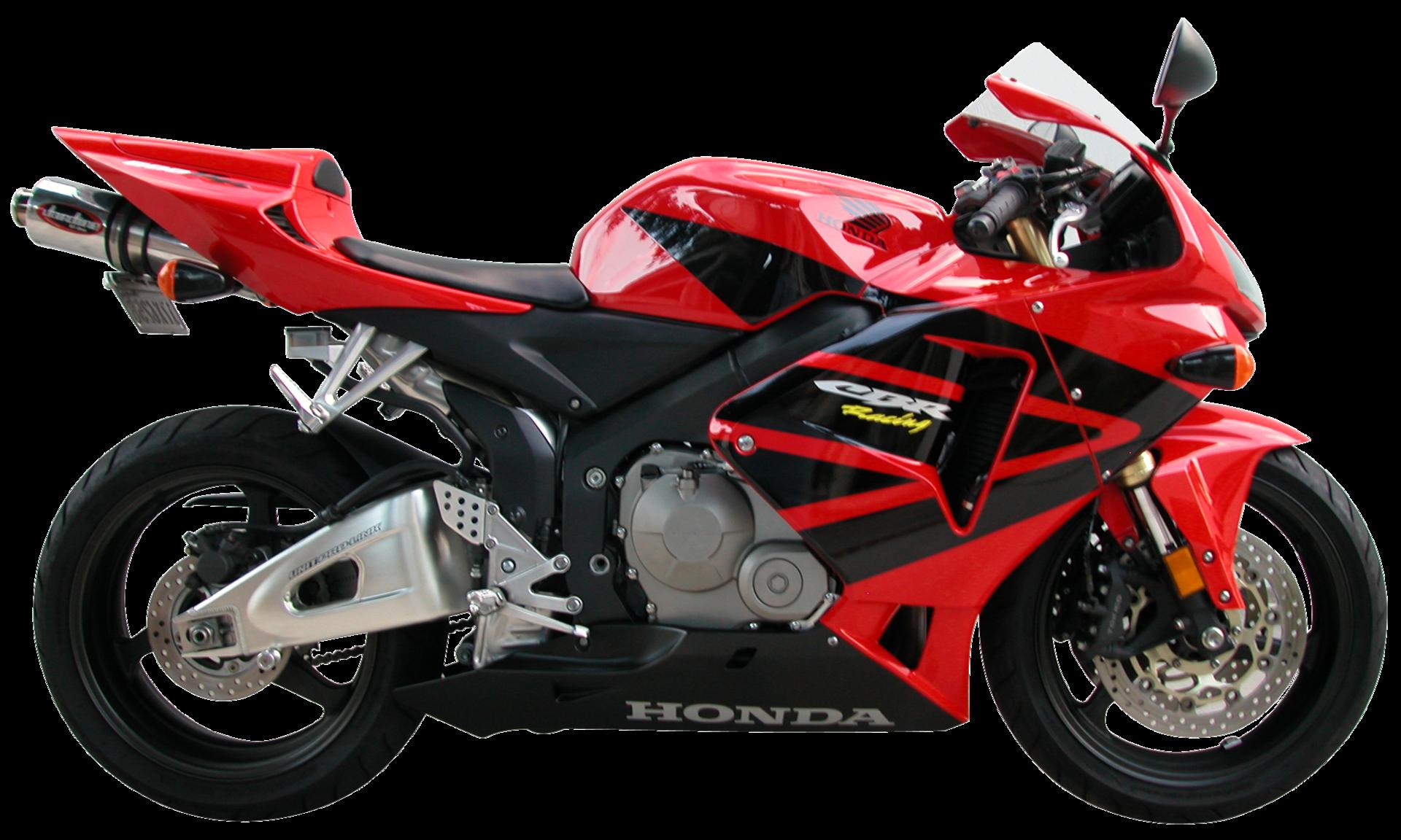 Arhiva Motocikli — Suzuki
