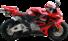 Member Yamaha User Regist K B Ce Adccbeddb Da