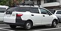 2006 Honda Partner rear.jpg