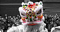 2007-02-18 -- United Kingdom -- England -- London -- Chinese New Year -- Dragon -- Cutout 4889218879.jpg