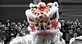 2007-02-18 -- United Kingdom -- England -- London -- Chinese New Year -- Dragon -- Cutout 4889218879.jpg
