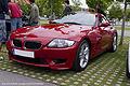 2007 BMW Z4 M Coupé (6235191046).jpg