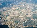 2007 Chicago O'Hare airport aerial.jpg