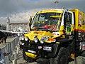 2007 Dakkar Rally (39565344731).jpg