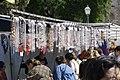 2008-06-03 (Toledo, Spain) - 023 (2561950266).jpg
