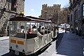 2008-06-03 (Toledo, Spain) - 074 (2561976868).jpg