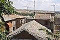 2008-06-03 (Toledo, Spain) - 079 (2561155653).jpg