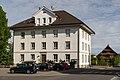 2008-Willerzell-Schulhaus.jpg