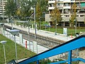 2008 Station Dorp Overzicht 1.JPG