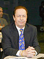 2009-03-11 Gerhard Fuchs.jpg