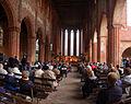 2009-09-06-kloster-chorin-gospelkonzert-by-RalfR-35.jpg