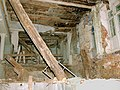 20090501645DR Großzschepa (Hohburg) Rittergut Schloß.jpg