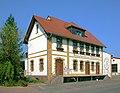 20090503480DR Falkenhain (Lossatal) Dampfmolkerei.jpg