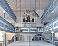 20090818190DR Klinga (Parthenstein) Dorfkirche Orgel.jpg