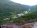 2010-07-30 - Romsdalen - panoramio.jpg