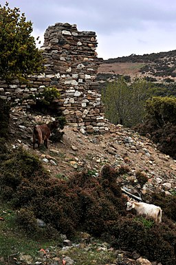 20100419 Gratinh Zwodoxou Phgh Ekklhsia Oxyrwma Thrace Greece 3
